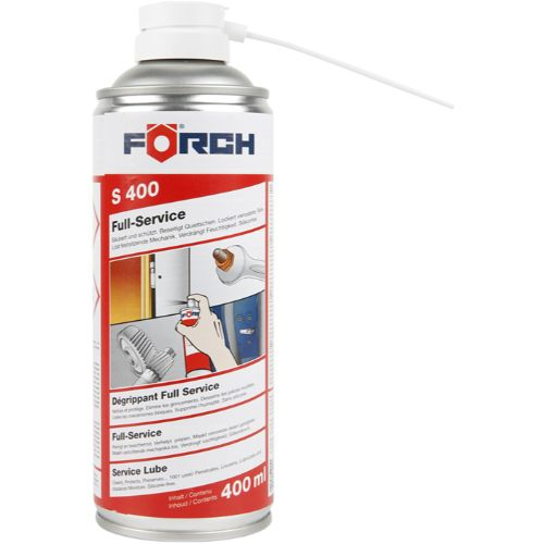 Forch 65205760