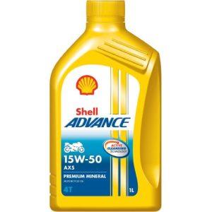 Shell 300011493