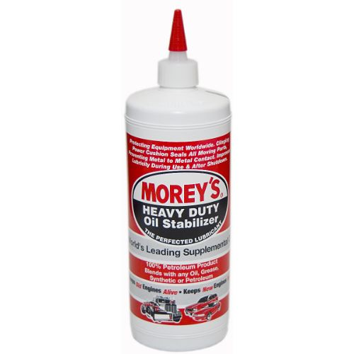 Morey's Heavy-Duty-Oil-Stabilizer-1Ltr