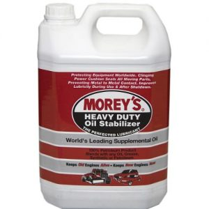 Morey's Heavy-Duty-Oil-Stabilizer-5Ltr