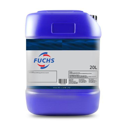 Fuchs OFUANTICORATDFODG20L