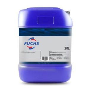 Fuchs OFUDEGREASER911020L