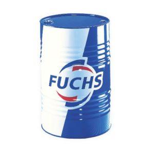 Fuchs OFUECOCOOL20205L