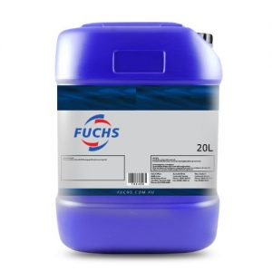 Fuchs OFUUTTOMP20L