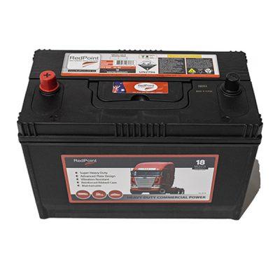 86ZMF 1000 G31- 1000 RedPoint Battery