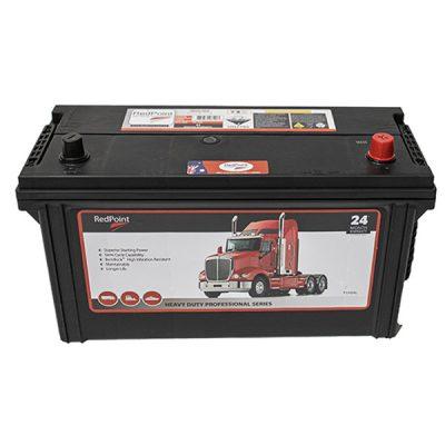 N100L MF NPN100L RedPoint Battery
