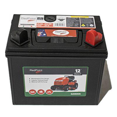 U1R 12N24-3 MF RedPoint Battery